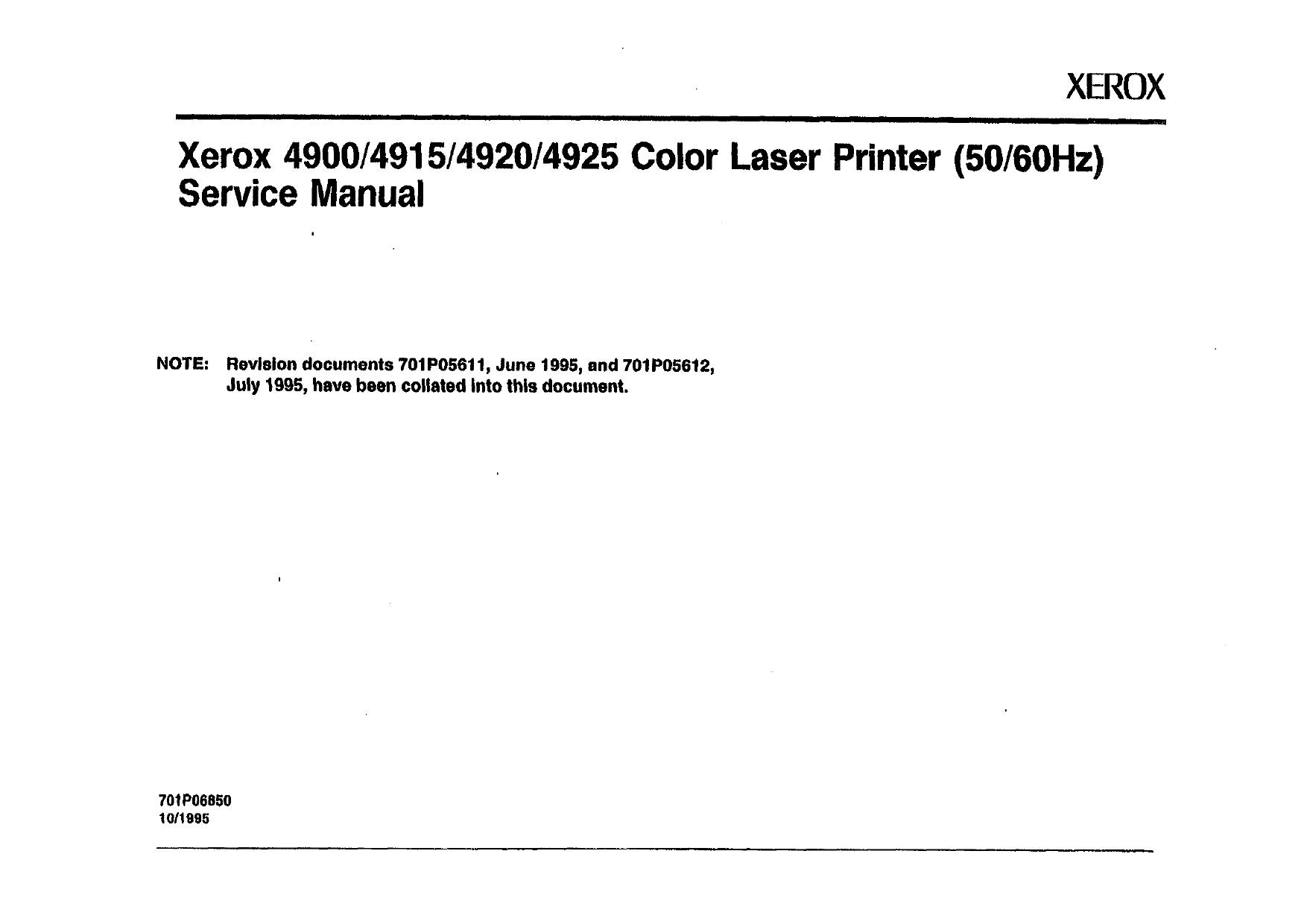 epson 4900 service manual pdf